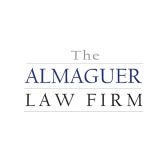 The Almaguer Law Firm