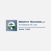 Brophy Schmor LLP