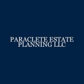 Paraclete Estate Planning LLC