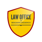 Law Office of Benjamin Diederich