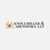 Knollmiller & Arenofsky, LLP
