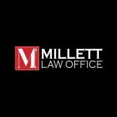 Millett Law Office
