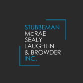 Stubbeman, McRae, Sealy, Laughlin & Browder, Inc.