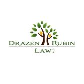 Drazen Rubin Law, LLC