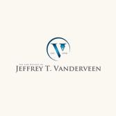 The Law Offices of Jeffrey T. Vanderveen