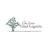 The Law Firm of Gina Leguria