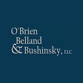 O'Brien Belland & Bushinsky, LLC