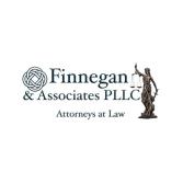 Finnegan and Associates, PLLC
