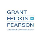 Grant Fridkin Pearson P.A.