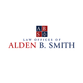 Law Offices of Alden B. Smith