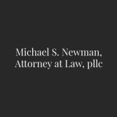 Michael S. Newman, Attorney at Law, pllc
