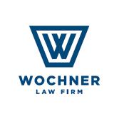 Wochner Law Firm LLC