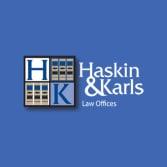Haskin & Karls