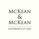 McKean & McKean