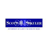 Scott H. Sekuler