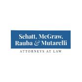 Schatt, McGraw, Rauba & Mutarelli