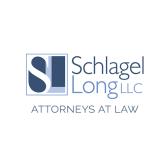 Schlagel Long LLC