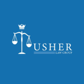 Usher Law Group