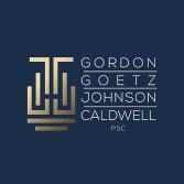 Gordon Goetz Johnson Caldwell, PSC