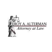 Roy A. Alterman