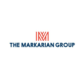 The Markarian Group