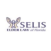 Selis Elder Law of Florida