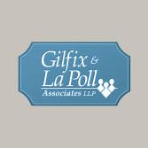 Gilfix & La Poll Associates LLP