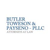 Butler, Toweson & Payseno - PLLC