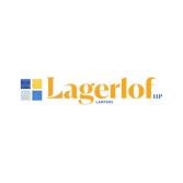 Lagerlof, LLP