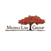 Medina Law group