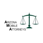 Arizona Mobile Attorneys