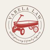 Varela Law