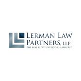 Lerman Law Partners, LLP