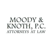 Moody & Knoth, P.C.