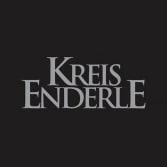 Kreis Enderle
