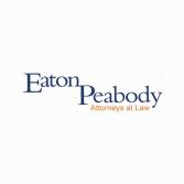 Eaton Peabody
