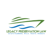 Legacy Preservation Law