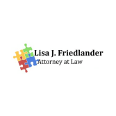 Lisa J. Friedlander Attorney at Law