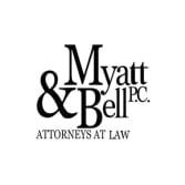 Myatt & Bell P.C.