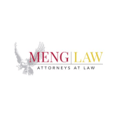 Meng Law, Attorneys at Law