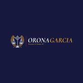 Orona Garcia Petersen & Fonda PC