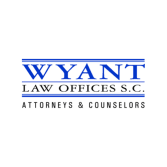 Wyant Law Offices, S.C.