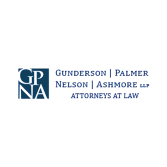 Gunderson, Palmer, Nelson and Ashmore, LLP