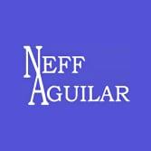 Neff Aguilar