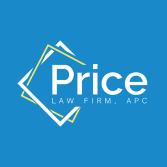 Price Law Firm, APC