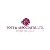 Bott & Associates, Ltd.
