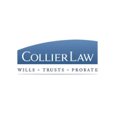 Collier Law