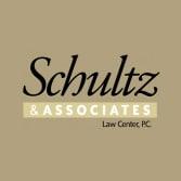 Schultz & Associates Law Center, P.C.