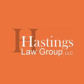 Hastings Law Group, LLC
