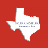 Galen A. Moeller, Attorney at Law